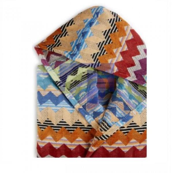 Банный халат Alfred color 159 Missoni Home