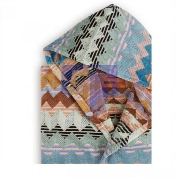Банный халат Alfred color 160 Missoni Home