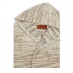 Банный халат Allan color 211 Missoni Home