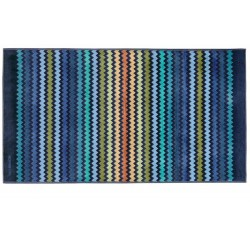 Рушник пляжний Warner color 170, 100x180, Missoni Home
