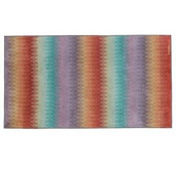 Полотенце пляжное Yaco color 159, 100x180, Missoni Home