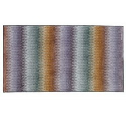 Полотенце пляжное Yaco color 165, 100x180, Missoni Home