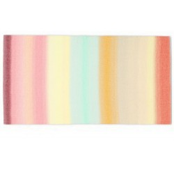 Полотенце пляжное Yamila color 100, 100x180, Missoni Home