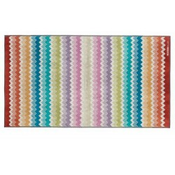 Полотенце пляжное Yannis color 159, 100x180, Missoni Home