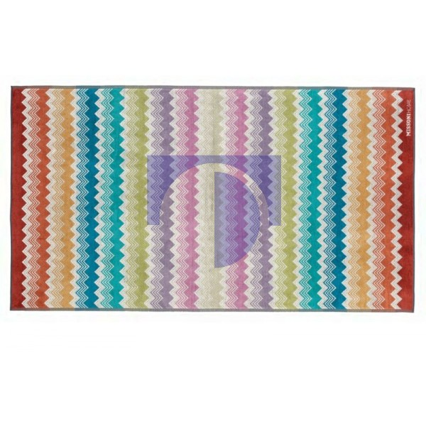 Рушник пляжний Yannis color 159, 100x180, Missoni Home