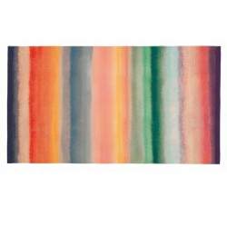 Рушник пляжний Yogini color 100, 100x180, Missoni Home