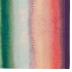 Полотенце пляжное Yogini color 100, 100x180, Missoni Home