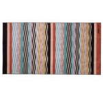 Полотенце пляжное Ywan color 159, 100x180, Missoni Home