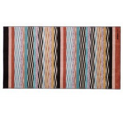 Полотенце пляжное Ywan color 159, 100x180, Missoni Home