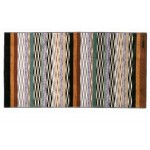 Полотенце пляжное Ywan color 165, 100x180, Missoni Home