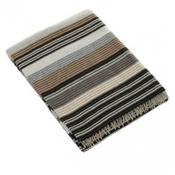 Плед Erode T42 Missoni Home