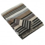 Erode T42 Плед Missoni Home