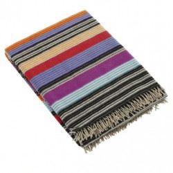 Erode T59 Плед Missoni Home