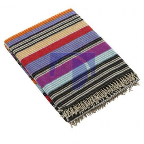 Плед Erode T59 Missoni Home