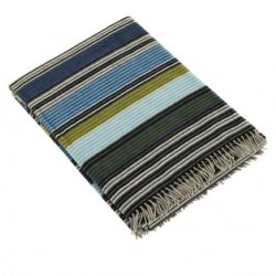 Erode T70 Плед Missoni Home