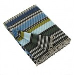 Плед Erode T70 Missoni Home