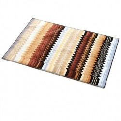 Giacomo color 160 Полотенце для ног, коврик, 60x90, Missoni Home