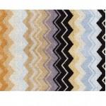 Giacomo color 160 Полотенце для рук, 40x70, 6 шт. Missoni Home