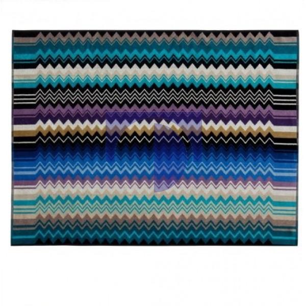 Giacomo color 170 Полотенце большое, 70x140,  Missoni Home