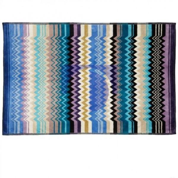 Giacomo color 170 Полотенце для ног, коврик, 60x90, Missoni Home