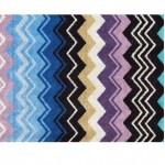Giacomo color 170 Полотенце для рук, 40x70, 6 шт. Missoni Home
