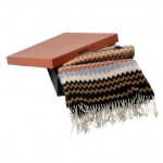 Humbert T60 Плед Missoni Home