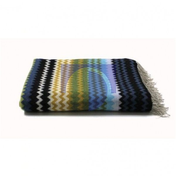 Humbert T70 Плед Missoni Home