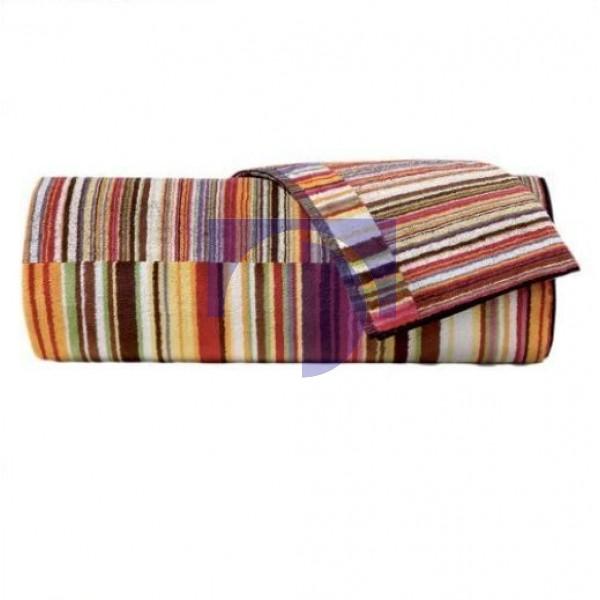 Jazz color 156 Набор из 5 полотенец 40x70, 70х115, 100х150 Missoni Home