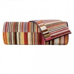 Jazz color 156 Набор полотенец 40x70 и 70х115 Missoni Home