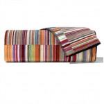 Jazz color 159 Набор из 5 полотенец 40x70, 70х115, 100х150 Missoni Home