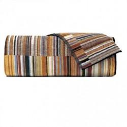 Jazz color 160 Набор из 5 полотенец 40x70, 70х115, 100х150 Missoni Home