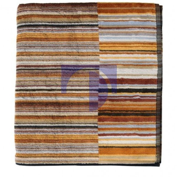 Jazz color 160 Полотенце банное, 100x150, Missoni Home