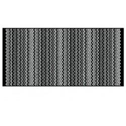 Keith color 601 Полотенце для ног, коврик, 70x160, Missoni Home