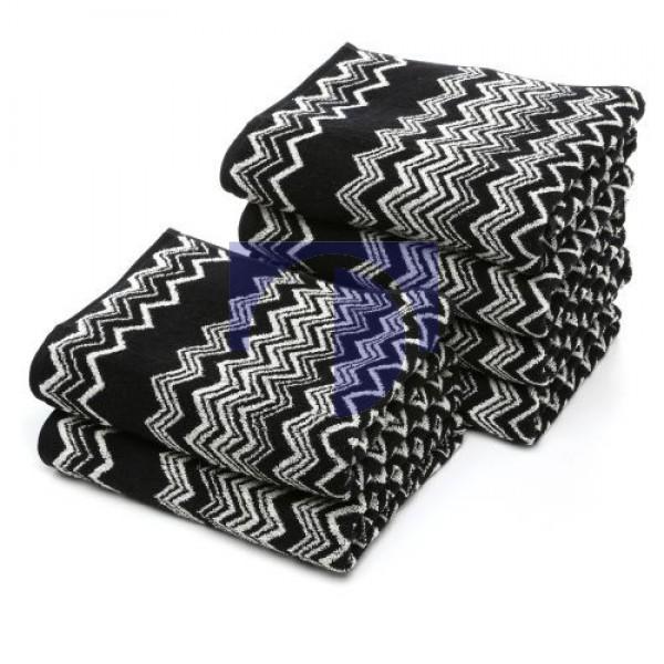 Keith color 601 Полотенце для рук, 40x70, 6 шт. Missoni Home