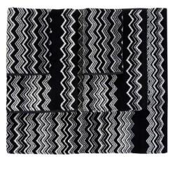 Keith Набор из 5 полотенец color 601, 40x70, 70х115, 100х150 Missoni Home