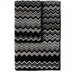 Keith Набор полотенец color 601, 40x70 и 70х115, Missoni Home