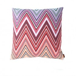 Kew Outdoor 159 Подушка 40х40 Missoni Home