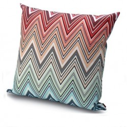 Kew Outdoor 159 Подушка 60х60 Missoni Home