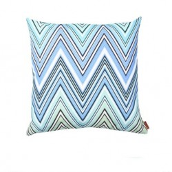 Kew Outdoor 170 Подушка 40х40 Missoni Home