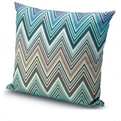 Kew Outdoor 170 Подушка 60х60 Missoni Home