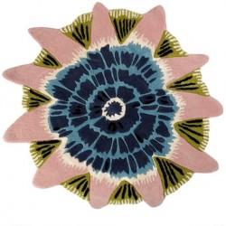 Ковер Botanica T01, 110см, Missoni Home