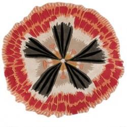 Ковер Botanica T03, 110см, Missoni Home
