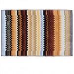 Коврик Giacomo color 160, 60x90, Missoni Home