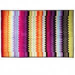 Коврик Giacomo color T59, 60x90, Missoni Home