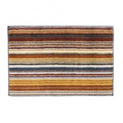 Килимок Jazel color 160, 60x90, Missoni Home 2000 г/м²