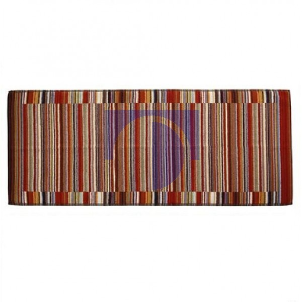 Коврик Jazz color 149, 70x160, Missoni Home