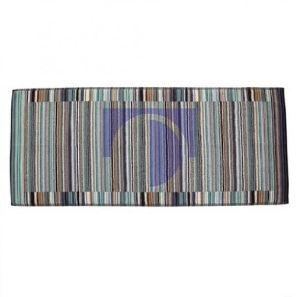 Коврик Jazz color 150, 70x160, Missoni Home