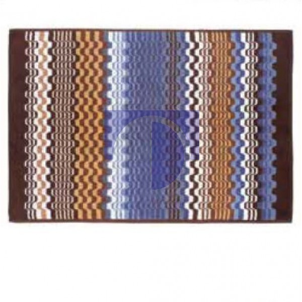 Коврик Lara color 160, 60x90,  Missoni Home
