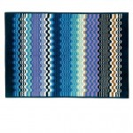 Коврик Lara color 170, 60x90, Missoni Home
