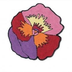 Коврик Parma color T01, 80 см, Missoni Home